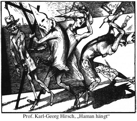 Hirsch 2010