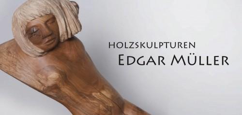 Edgar Müller